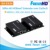 100meter HDBaseT Extender kit support 4K@60hz 3840*2160p upto 40m from transmitter to receiver Best HDMI Extender