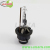 New Genuine headlight bulbs 1800lm-3500lm OEM D2R auto hid xenon light 4300K DC12V 35w car hid xenon lamp CE; E-mark