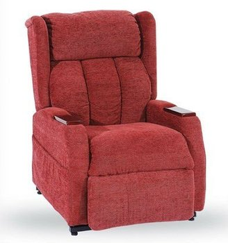lift chair,massage chair,recliner,classical model,heater is available