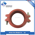 New innovative products heavy duty pipe clamp alibaba china supplier wholesales