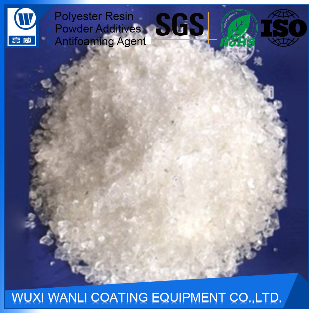 Liquid polyester resin manufacturers for marble