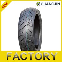 China/Qingdao Factory/Manufacturer/Wholesale/Cheap Price/ 3 Wheeler Tyre / Motorcycle 3.00-18 Tire And Tube