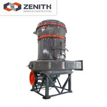 stone powder grinding machine for sale, talc powder raymond mill