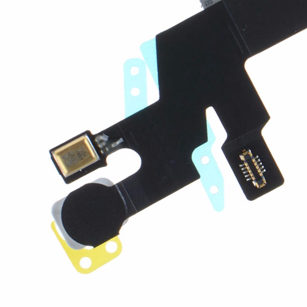 brilliant quality updated cheapest Power flex cable For Iphone 6S Plus