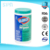 OEM 70% IPA canister disinfectant wipe