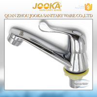 Water faucet wholesaler small tap faucet for wash basin