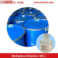 Good Propylene Carbonate without smell