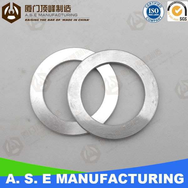 cnc precision stainless steel machined mold parts cnc amchining auto parts