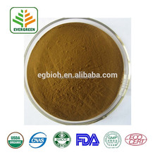 Natural Fo-ti Extract Powder,Fo-ti root extract in stock