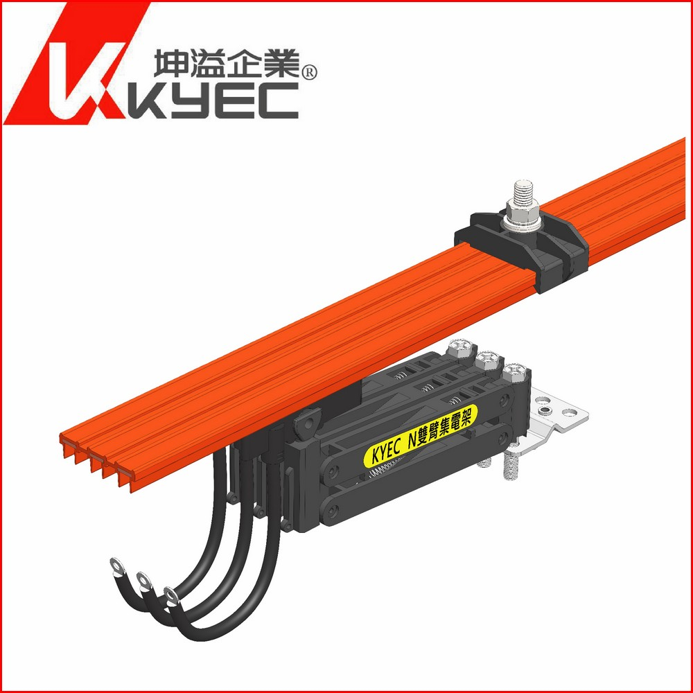 Overhead Electrical Conductors List : List manufacturers of element glass heater buy
