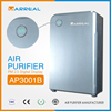 New Listing Smart Efficient Air Purifier ozonizer ionizer air purifier
