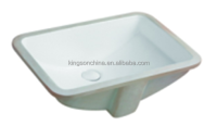 2102 granite counter top basin for bathroom accessories