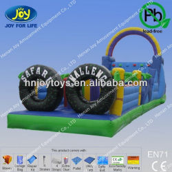inflatable sports equipment inflatable games equipment inflatable sports Direct sales for kids