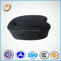 chinese motorcycle tyres and tubes three wheel motorcycle inner tube 4.00-8 and tyre