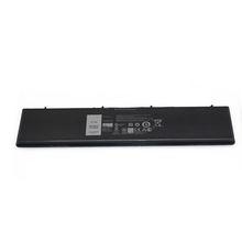 Laptop Notebook Battery for Dell Latitude 14 7000 series E7440, Fits: F38HT G0G2M PFXCR T19VW 34GKR 3RNFD Replacement Battery