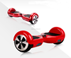 6.5inch 2 wheel self balancing electric scooters with 700W hoverboard from china factory