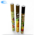 China Wholesale E Cigarette Vaporizer Disposable E Cig more than 700 flavors e-cigarette