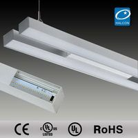 Low price Best-Selling halogen light tube fitting