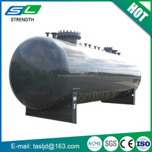 Top brand high quality industrial methane gas storage tank for sale