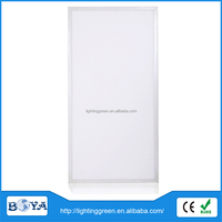 Wholesale good price mini solar panel for led light