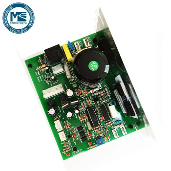 ZY03WYT treadmill controller driver board running electrical circuit board Universal treadmill board power board