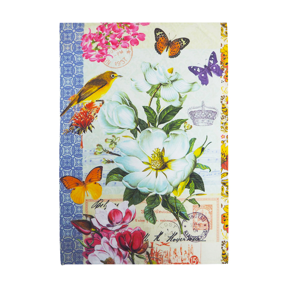 Promotional 100%cotton fabric dish towels custom tea towel printing plain organic cotton tea towels with silk-screen printing