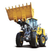 1800KG Tractor Loader Mini,Front End Loader Mini