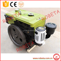 China supplier man diesel engine spares parts