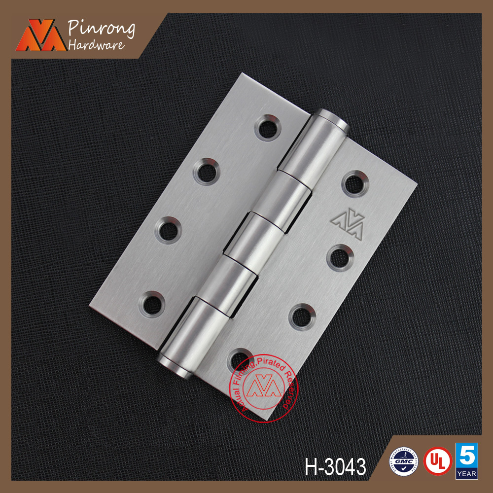 high quality lama hinges soft close OEM ODM