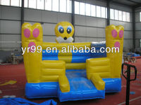 HOT SALE!!! inflatable play house
