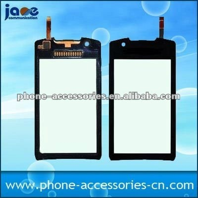 touch screen digitizer for Samsung S5620