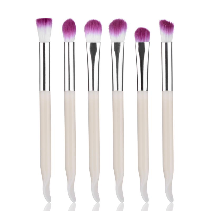 6pcs professional cosmetic make up brushes set (5).jpg