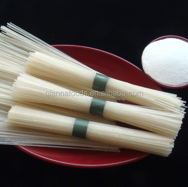 Gluten-free White Rice Noodle