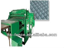 HT1200 HT1500 HT2000 automatic welding mesh machine Inexpensive hot sale