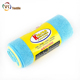 Reusable home appliance microfiber antisatic cleaning dust collector cloth