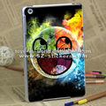 for iPad mini case cover