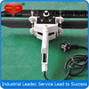 electric Hand hold Clamp bag Sealer for hot sale