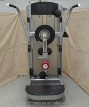 High quality fitness strength equipment/ Low price multi hip strength machine