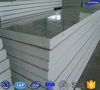 extruded polystyrene foam board glue