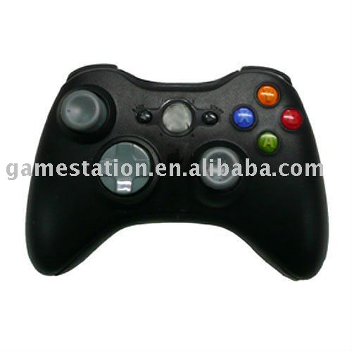 Wireless <strong>Controller</strong> for xBox360 wireless joystick <strong>controller</strong>