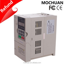 400hz ac frequency 1 phase to 3 phase voltage converter inverter 50hz 60hz