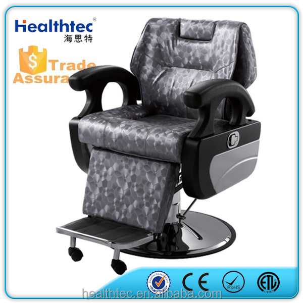 Barber Chair For Children Supplieranufacturers At Alibaba Com