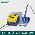 YIHUA 942 imported heater lead free soldering station
