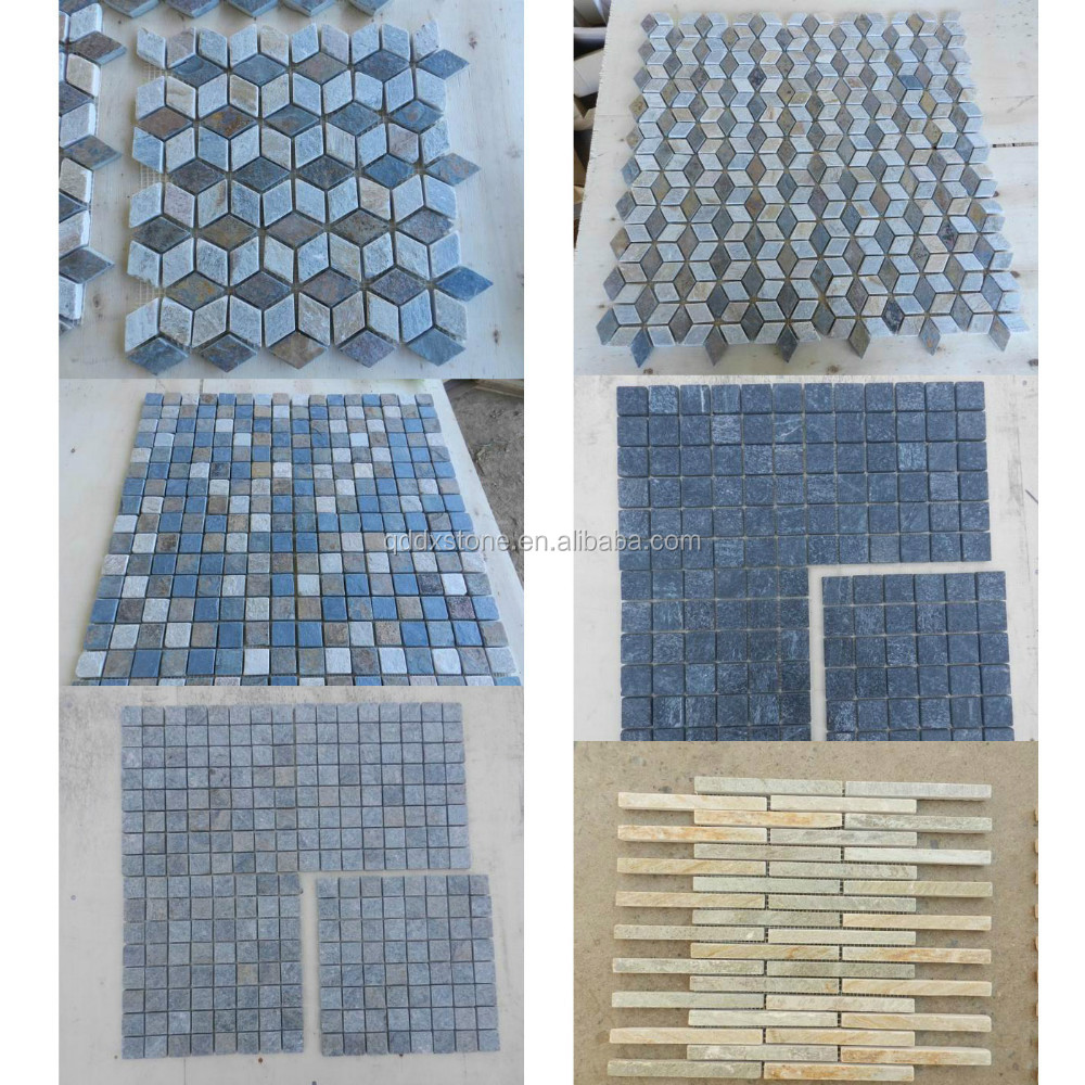 Wall Brown Stone Panels Wholesale, Walled Suppliers - Alibaba