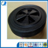 Qingdao Rubber Wheel Reasonable Price and Best Quality Small Wheels For Carts