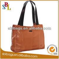 Cheap designer handbags free shipping paypal&designer handbags copy&women's handbags 2014 SBL-5391