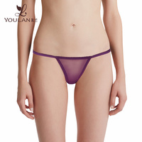 Top Selling Exquisite Health Wholesale Underwear Young Girl In Panty
