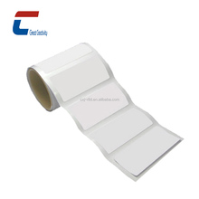 Competitive price Reusable Tag RFID UHF for Clothing/Logistics/Jewelry/Book Stock Management