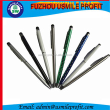 Wholesales Gift Touch Stylus Pen Stylus Touch Pen