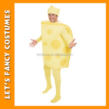 Cheap sell discount fancy dress in China
